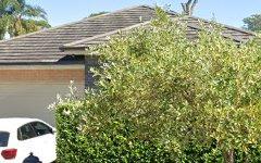 65 Crowgey Street, Rydalmere NSW