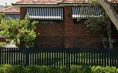40 Curban Street, Balgowlah Heights NSW