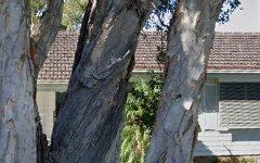 9 Yeramba Place, Rydalmere NSW