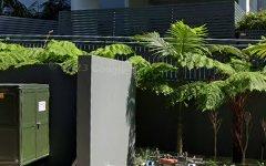 2/62-70 Gordon Crescent, Lane Cove NSW