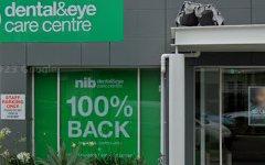 28 Grose Street, Parramatta NSW