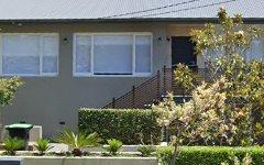 7 Beaconview Street, Balgowlah Heights NSW