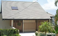 8 Jellicoe St, Balgowlah Heights NSW