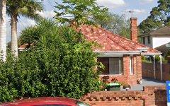 112 Dunmore Street, Wentworthville NSW