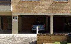 11/416 Mowbray Road, Lane Cove NSW