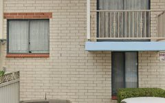 66/125 Park Road, Rydalmere NSW