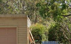 67 Johnston Crescent, Lane Cove NSW