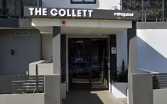 127 Pennant Street, Parramatta NSW