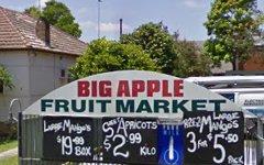 408/2-4 Garfield Street, Wentworthville NSW