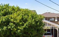23 Targo Road, Pendle Hill NSW