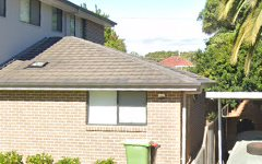 31A Yimbala Street, Rydalmere NSW
