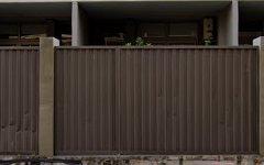 45/20 Herbert Street, West Ryde NSW