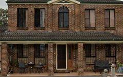 19 Oatlands Street, Wentworthville NSW