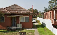45a Pendle Way, Pendle Hill NSW