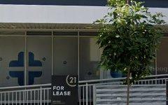21/19-25 Garfield Street, Wentworthville NSW