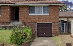 7 Woodbine Crescent, Ryde NSW