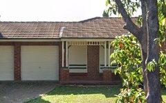 6 Lytton Street, Wentworthville NSW