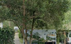 7 Nundah Street, Lane Cove North NSW