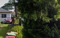 49 Emert Street, Wentworthville NSW