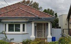 70 Sailors Bay Road, Northbridge NSW