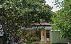 36A cleland Rd, Artarmon NSW