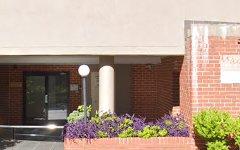 7/101 Marsden Street, Parramatta NSW