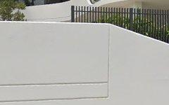 303/2 Burley Street, Lane Cove NSW