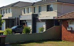 22A Ettalong Road, Greystanes NSW