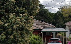16 Irvine Crescent, Ryde NSW