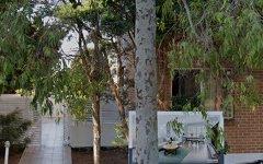 36b/13-19 Pastoral Circuit, Pemulwuy NSW