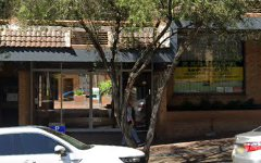 55/5 Aird Street, Parramatta NSW