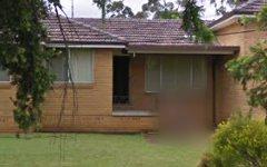 82 DARLING STREET, Greystanes NSW