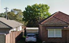 7 Fraser Street, Mays Hill NSW