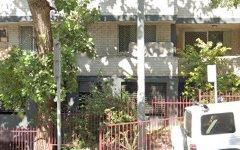 19/23 Campbell Street, Parramatta NSW
