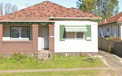 133a Great Western Highway, Mays Hill NSW