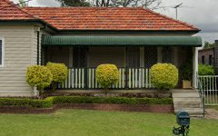 86 Frances Road, Wentworthville NSW