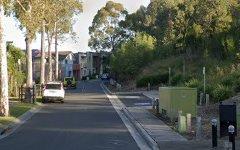 15 Daruga Avenue, Pemulwuy NSW