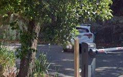 1201/280-288 Burns Bay Road, Lane Cove NSW