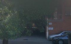 Unit 6/65 Marsden Street, Parramatta NSW