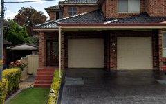 21a Gozo Road, Greystanes NSW