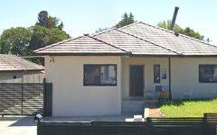 15 Verlie Street, South Wentworthville NSW