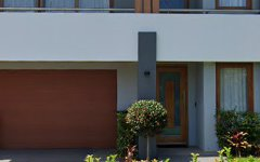 12 Ramleh Street, Hunters Hill NSW