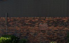1/19 Jonathon Street, Greystanes NSW