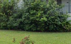 21 Waterview Street, Putney NSW
