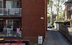 3/43 Wigram Street, Harris Park NSW