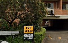 1/23-25 Meehan Street, Granville NSW