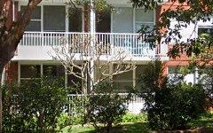 2/22 Melrose Street, Mosman NSW