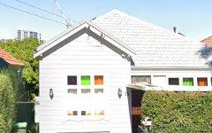 68 Eleanor Street, Rosehill NSW
