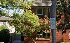 19 Greenwich Road, Greenwich NSW