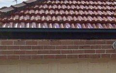 54 Redan Street, Mosman NSW